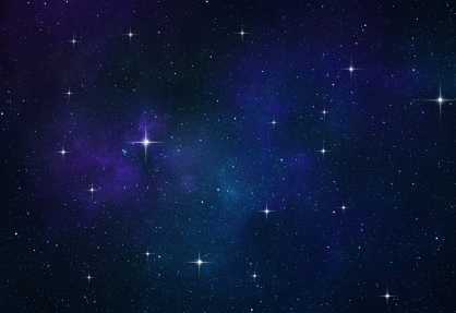 http://www.istockphoto.com/stock-photo-11554897-clear-space-background.php
