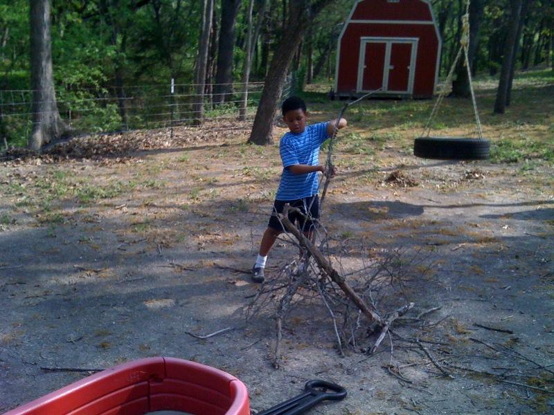 pick up sticks2