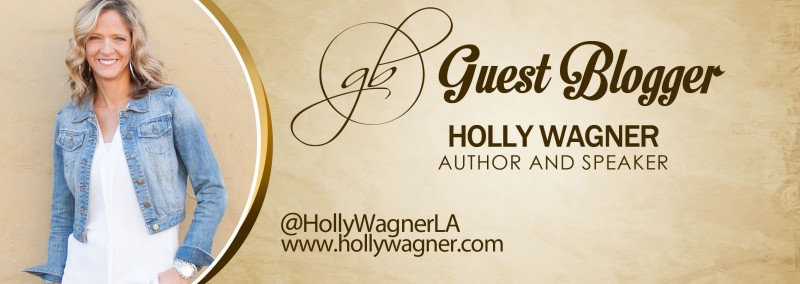 holly wagner