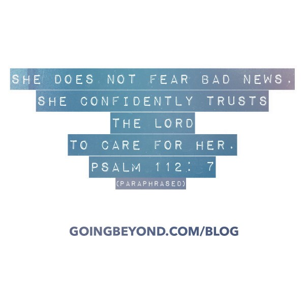 Does Not Fear