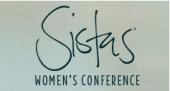 Sistas Conference 2014