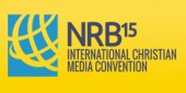 NRB International Christian Media Convention