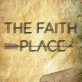 """The Faith Place"" with Priscilla Shirer"