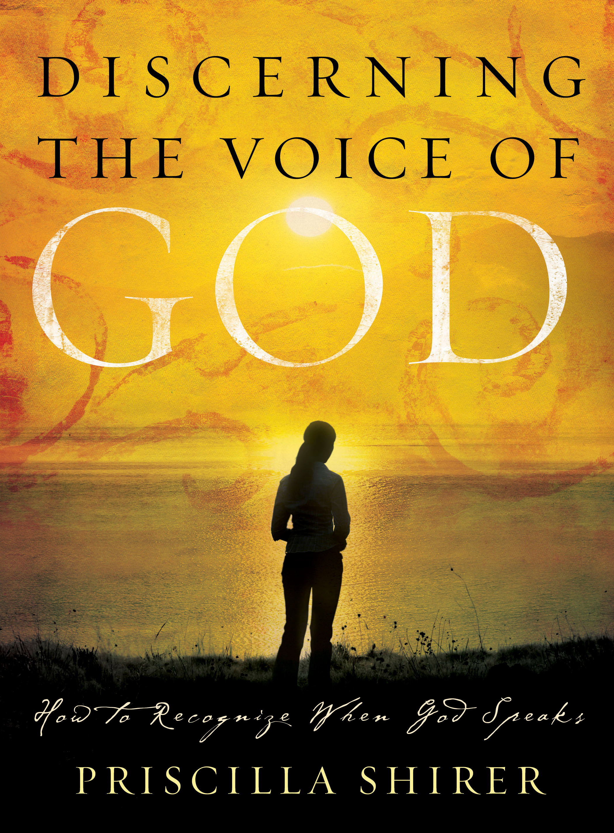 Bible Scriptures On God's Voice - Heavens Inspirations