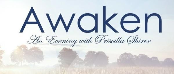 Awaken - 2015 - Square