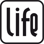 life-church