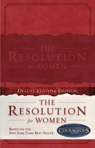 ResolutionWomenFront