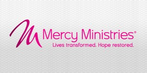 2015_05_ 12_Mercy Ministries