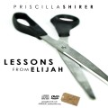 Lessons from Elijah - For Bookstore