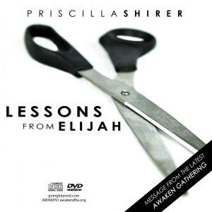 Lessons from Elijah - For Bookstore2