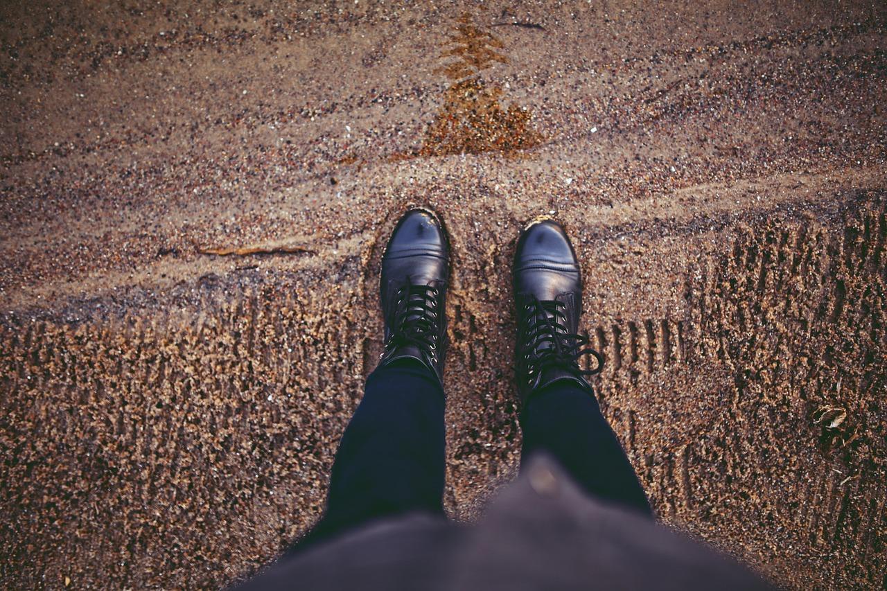 shoes-791871_1280