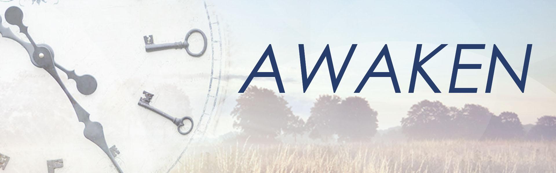 2015 Awaken Promo Logo - 1920x601
