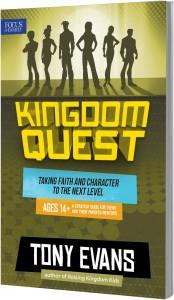 Kingdom Quest 14+ 3D