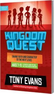 Kingdom Quest 7-10 3D (1)