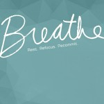Breathe Cruise - Square