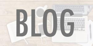 Blog Image - I