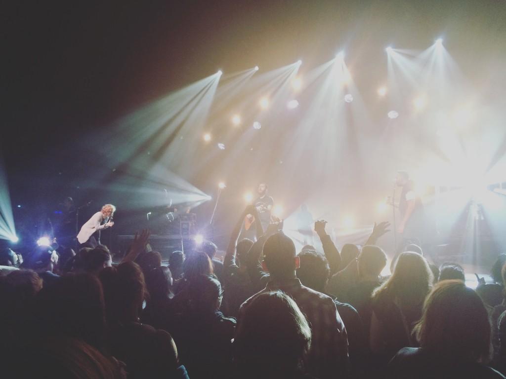 Bethel Worship Nights 3