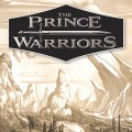 ThePrinceWarriors_CVRlr
