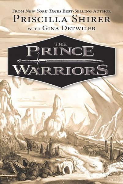 ThePrinceWarriors_CVRlr