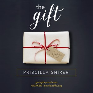 The Gift - Website