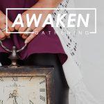 AWAKEN - LP - GB Website Square