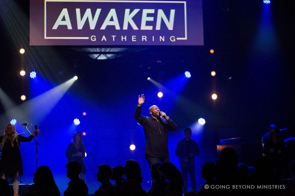 AWAKEN-image-12