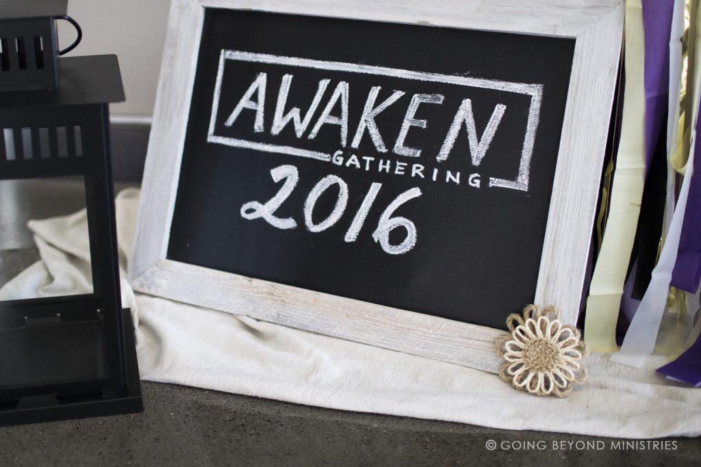 AWAKEN-image-14