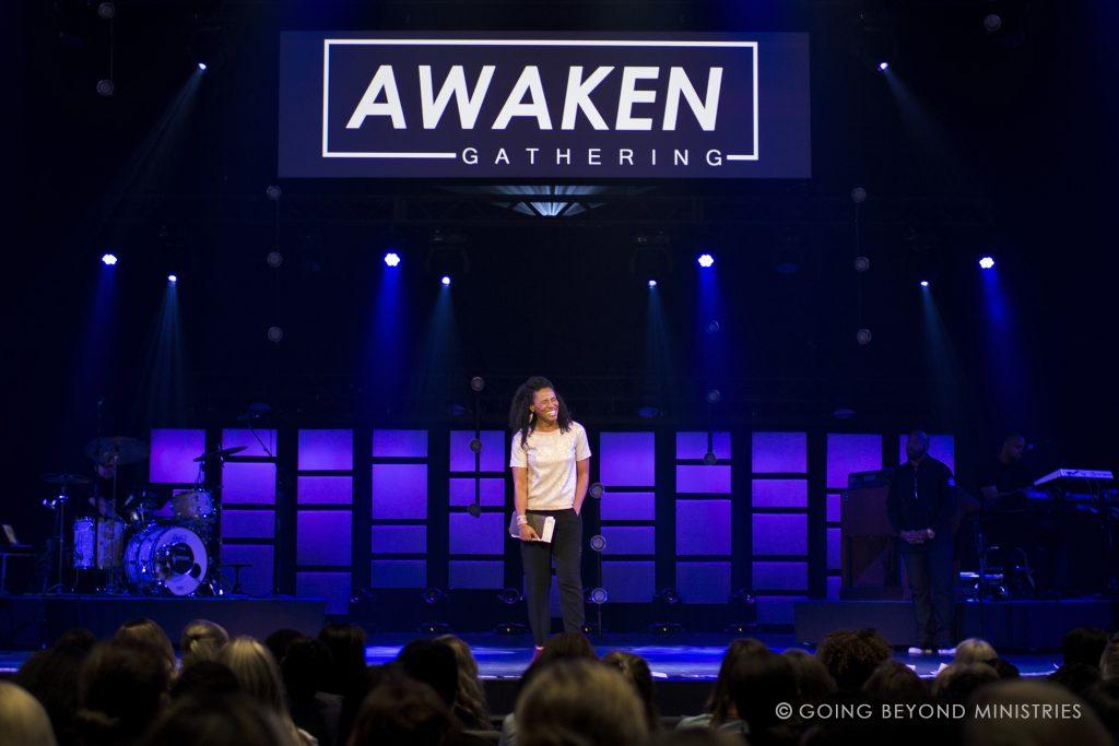 AWAKEN-image-15