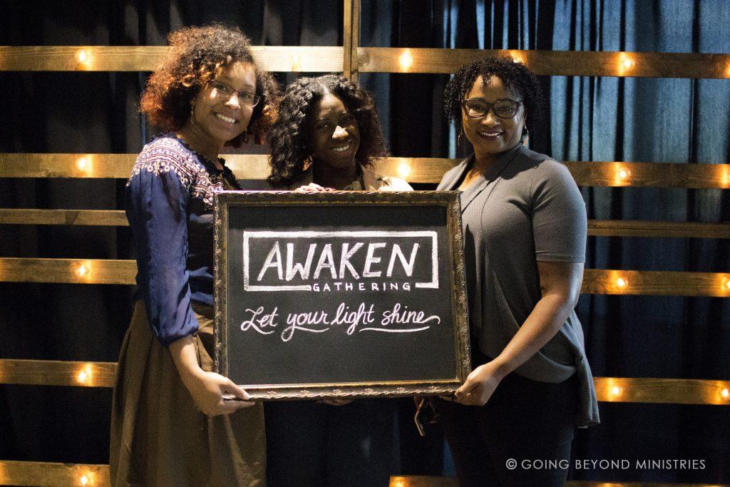 AWAKEN-image-6