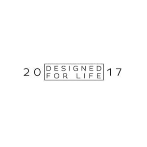 Designed For Life