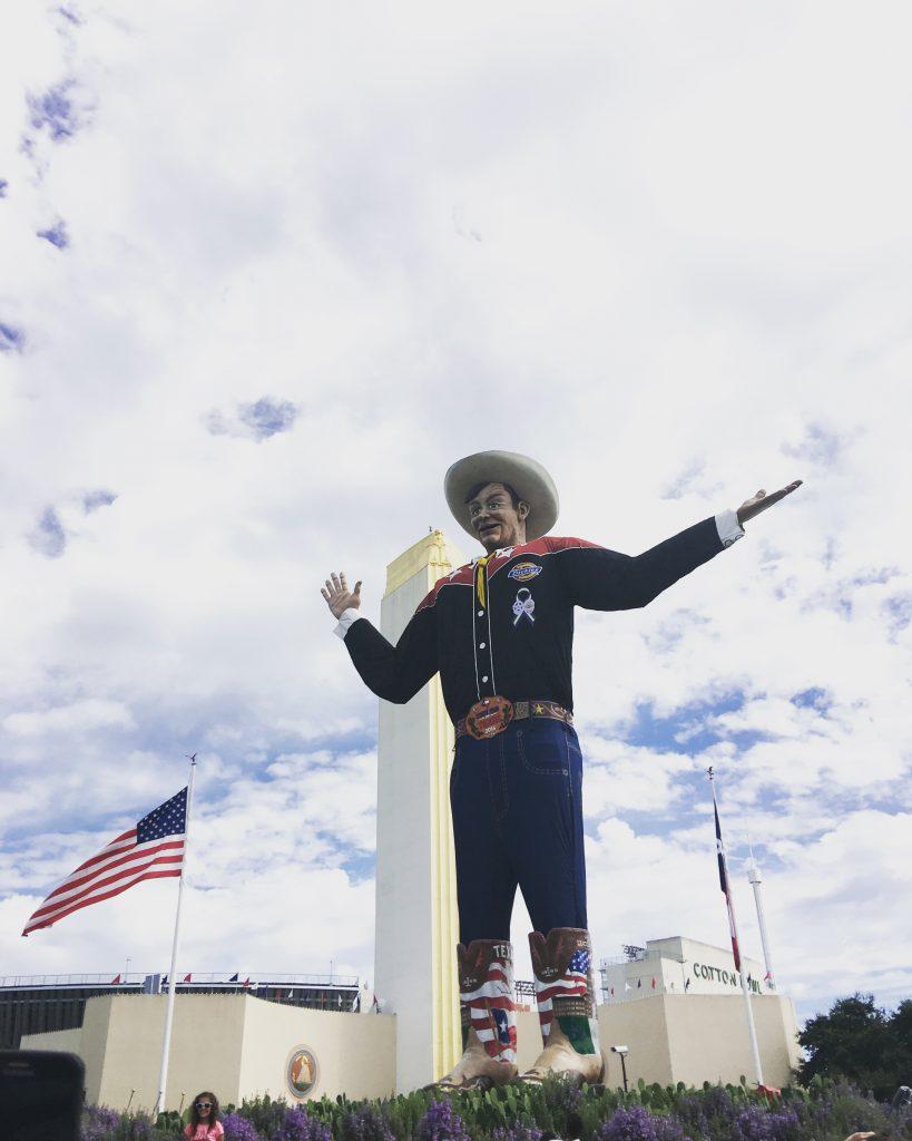 texas-state-fair-img_1338