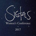 Sistas Women's Conference