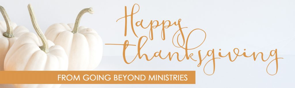 office-closed-thanksgiving-blog-banner