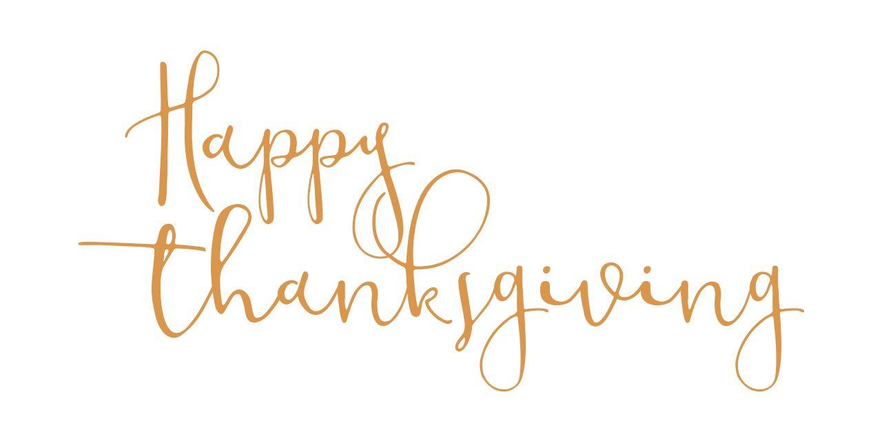 office-closed-thanksgiving-blogb