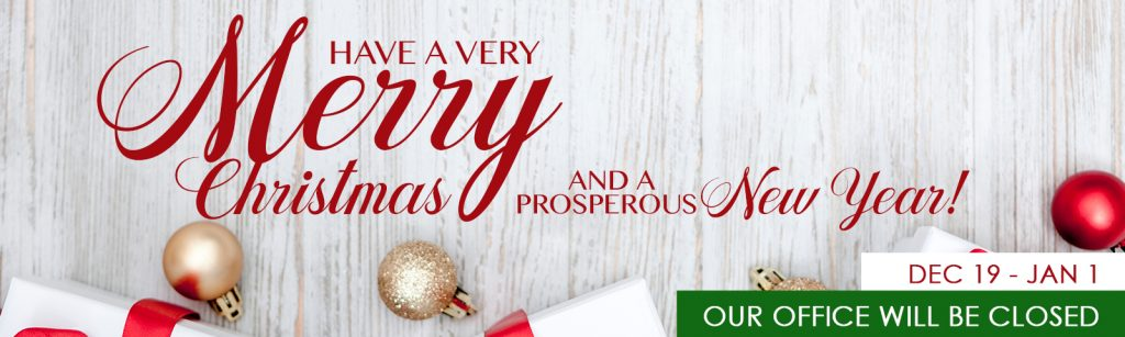 christmas-office-closed-1-blog-banner