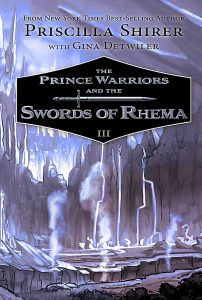 prince-warrior-book-3