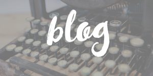 blog-teaser2