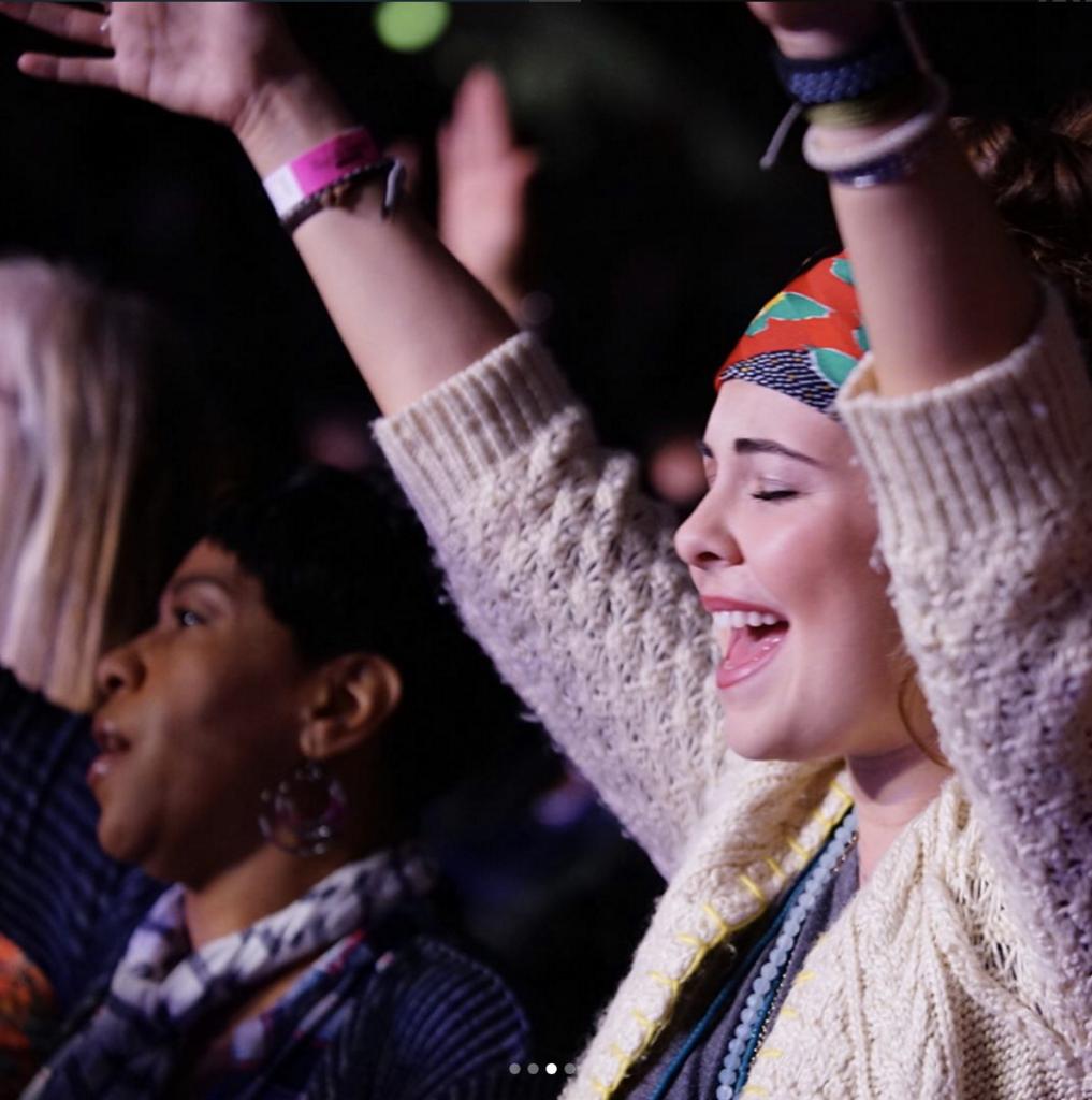 PSL - Worship A 2017