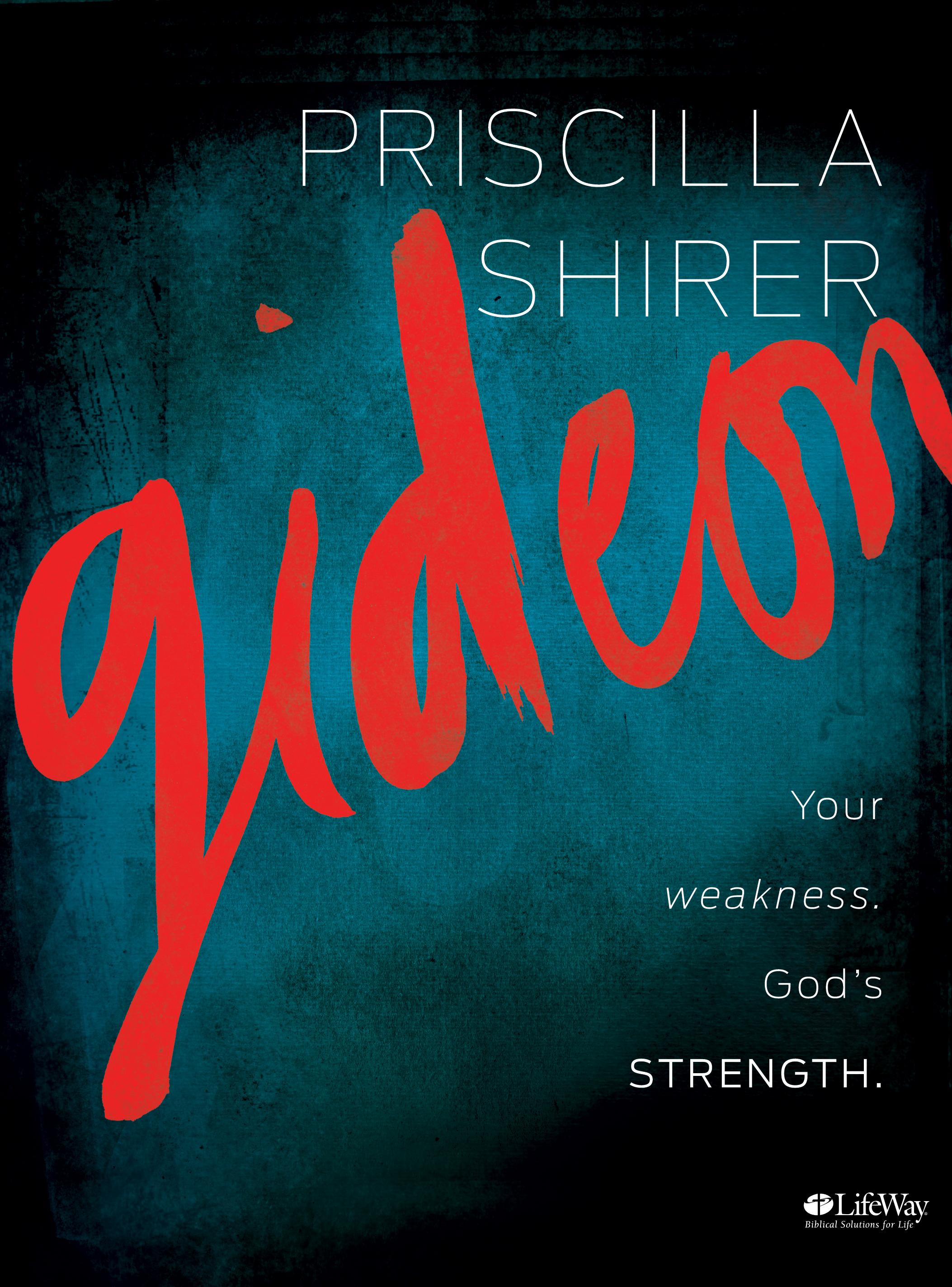 Gideon Leader Kit