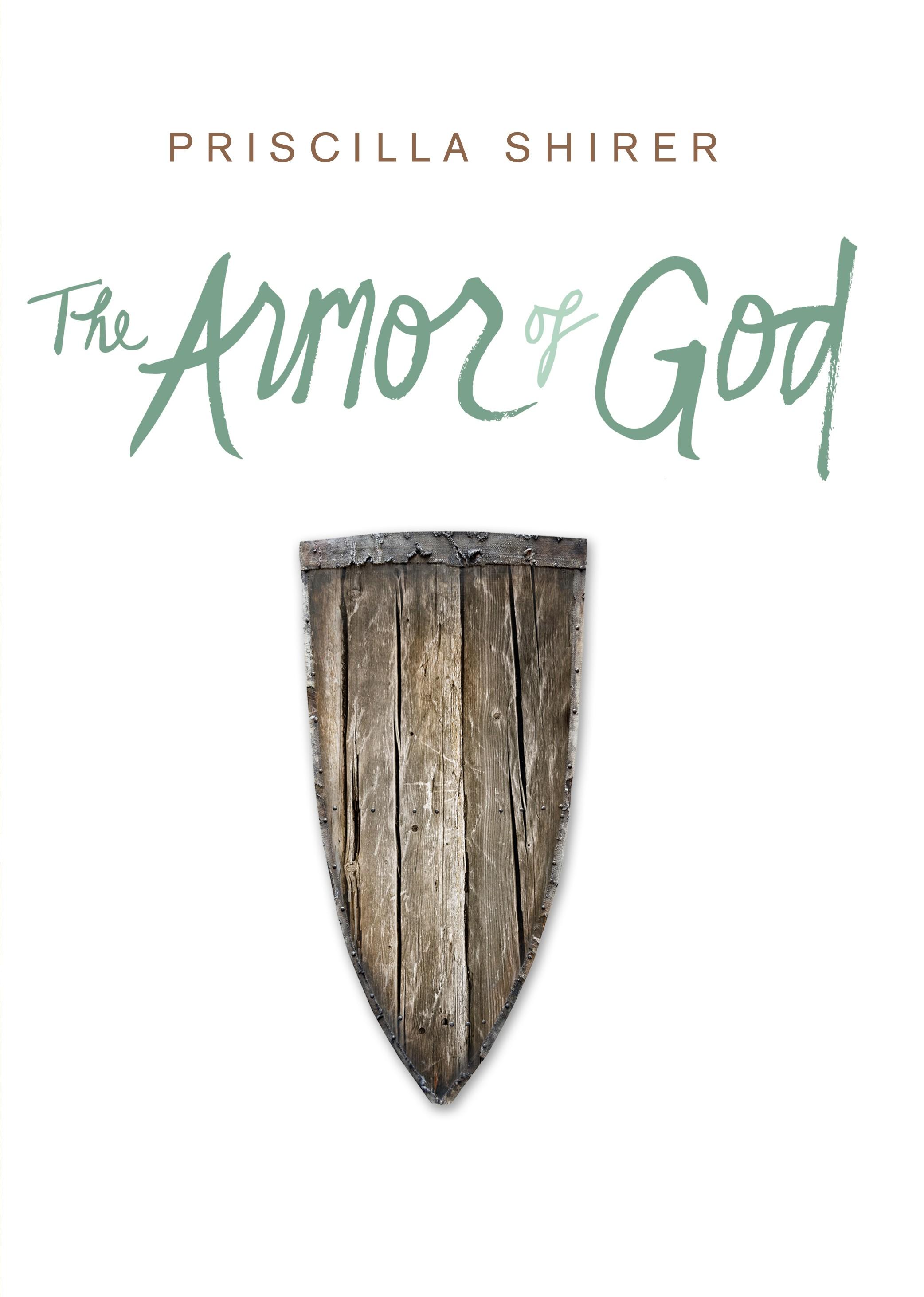 Turning Your Heart Toward God: A 6-week, No-Homework Bible Study (40-Minute Bible Studies)