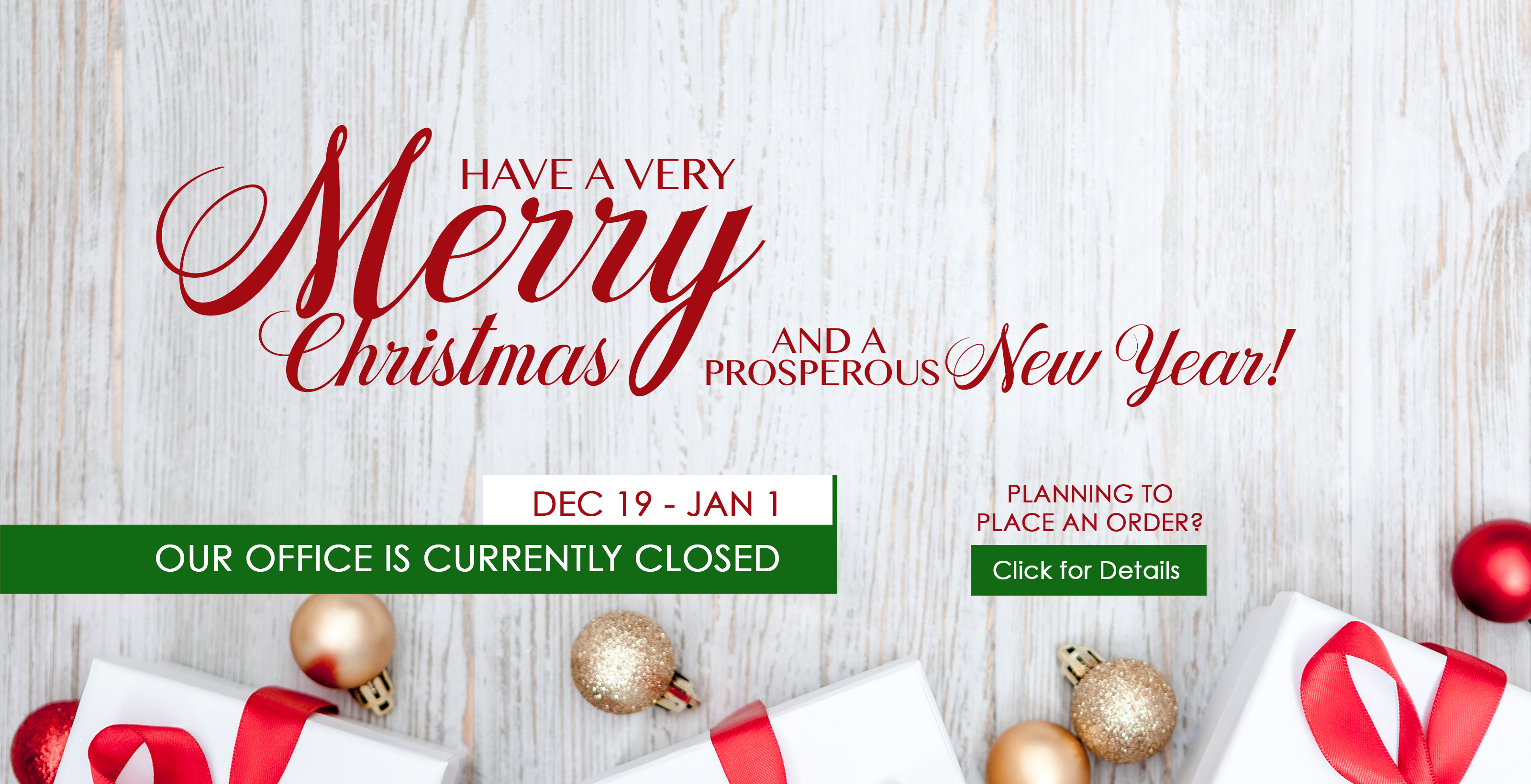 christmas office closed 1 website banner